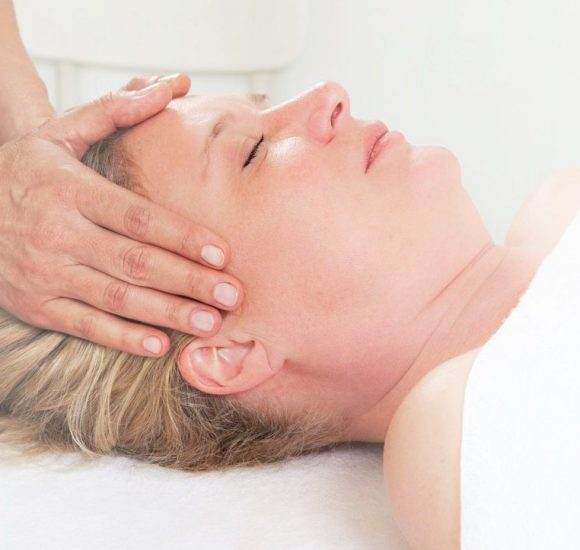 Voelkracht- Lichaamsgerichte Therapie